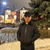 Murad Gasanzade
