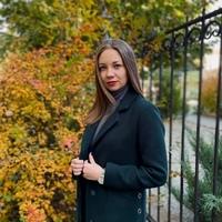 Дарья Чудайкина, 163 подписчиков