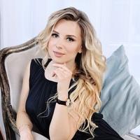Личная фотография Nadin Arhipova