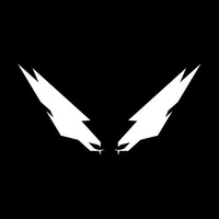 Логотип Лига Героев