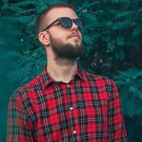 Фотография профиля Сергея Слободяника ВКонтакте