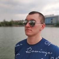 Фотография Константина Сурженко ВКонтакте