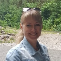 Фотография анкеты Любови Артемьевой ВКонтакте