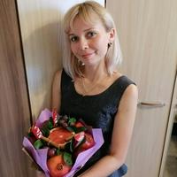 Фотография Анжелики Омельковой ВКонтакте