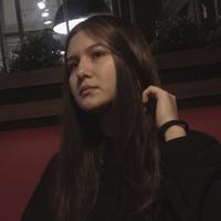 Полина Ржевская