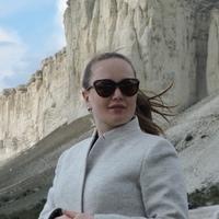 Фотография Зои Чебыкиной ВКонтакте