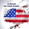 Work and Travel - JOB OFFERS - Работа/Виза в США
