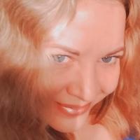Фотография Светланы Варламовой ВКонтакте