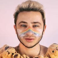 Фотография профиля Эльдара Джарахова ВКонтакте