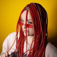 Личная фотография Ксении Кокиной