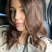 Оля Яковлева, 0 подписчиков