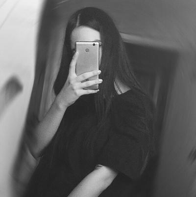 Мария Миронова, Ярославль