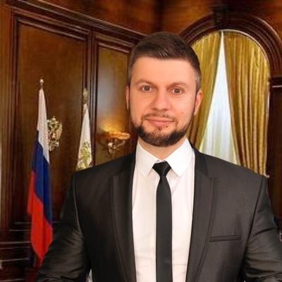 Андрей Гефтман, Севастополь