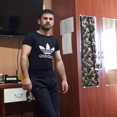 Шамиль, 33, Taraz