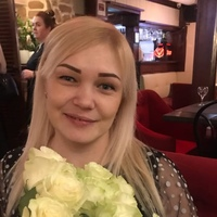 Фотография анкеты Ирины Томилиной ВКонтакте