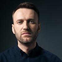 Навальный еще не умер?