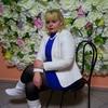 Светлана Болакина