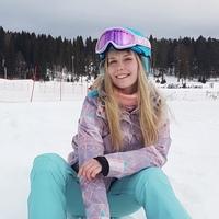 ТанюшкаДавыдова