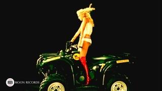 Вхід у Змінному Взутті ft. New 'Z' cool - Штольня