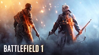 Утро с Battlefield 1 ONLINE - doomed_todeath on Twitch