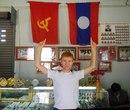 Личный фотоальбом Алексея Коровина