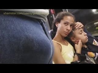 лесбиянка ищет свою выпуклость любя в то время как ур girfriend дремлет - 8k Секс тьюб - это самая большое хранилище  видиков