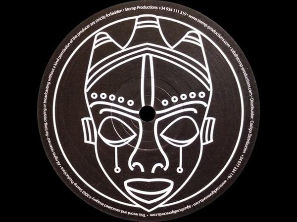 José de Divina, Evanz D DJ Lima – Driven By A Nite Revolution (Divina's Original Mix)