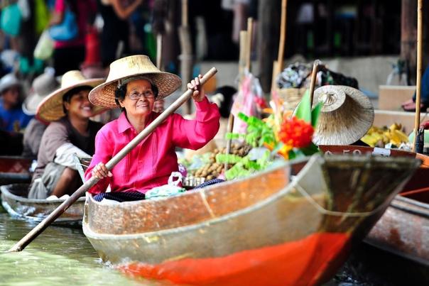 Что нельзя делать во Вьетнаме?, изображение №3