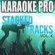 Karaoke Pro - My Oh My (Originally Performed by Camila Cabello & DaBaby)