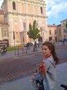Фотоальбом человека Anastasia Rosinina