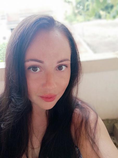 Евгения Потапова, 30 лет, Москва, Россия