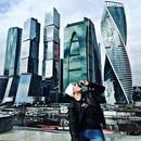 Фотоальбом человека Виталия Малеева