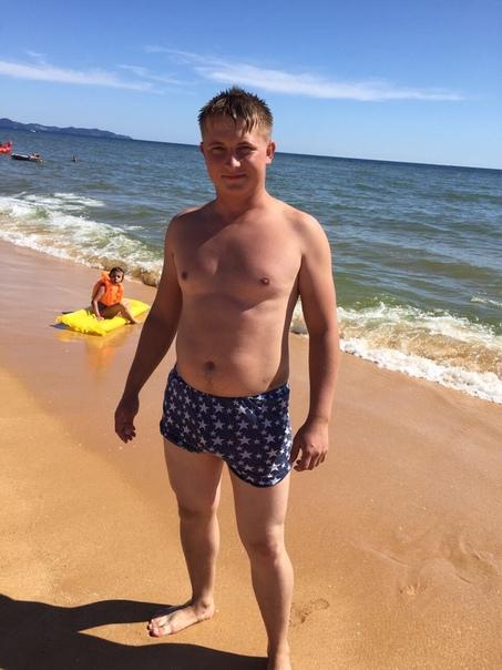 Алексей Богдашкин, 25 лет, Бикин, Россия