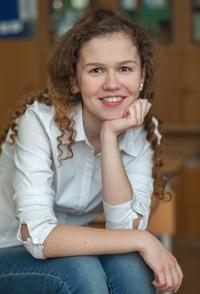 День рождения Лены  Елена Попова