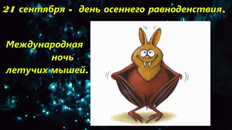 Детская библиотека №2 Мастер класс библиотекаря Малышевой Т МАСТЕР КЛАСС Летучая мышь