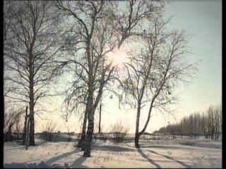 """Зайнаб Биишева. 100-летие, часть 1. Правительственый концерт в ДК """"Нефтяник"""". 2008г."""