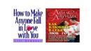 18.7.3.В помощь изучающим психологию любви и английский язык Как влюбить в себя любого- L.Lowndes