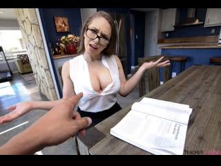Kagney Linn Karter (инцест,milf,минет,секс,анал,мамку,сиськи,brazzers,PornHub,порно,зрелую,попку,куни,грудь,киску,училку,кончил)