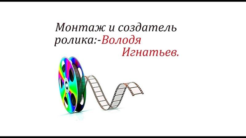 Ст Михайлов Любовь запретная из сер Последний Янычар