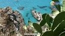 Calabria Tropea e Capo Vaticano