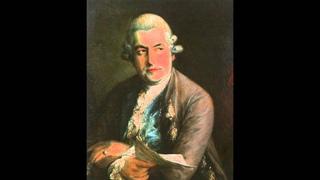 J. C. Bach - Piano Concertos Op. 7