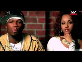 Dj Shinski - Throwback Hip Hop Mix 1