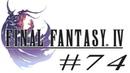 Let's Play Final Fantasy 4 Deutsch 74 Die Macht der Bratpfanne