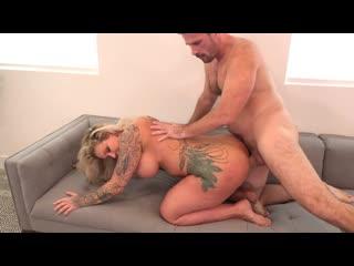 Ryan conner порно porno русский секс домашнее видео