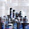 Dinitrol (Динитрол) антикоррозийные материалы
