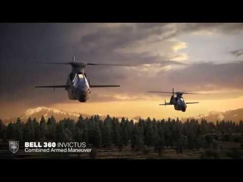 В США опубликовали видео уничтожения танков Армата