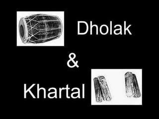 Dholak and Khartal | कमाल की जुगलबंदी | amazing fusion | Lok Kalakar | Lok Yantra | Rajasthani Saaj