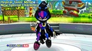 Sonic Forces Speed Battle - Reaper Metal Sonic New Character Special