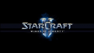 [StarCraft 2: Wings of Liberty] Прохождение #1