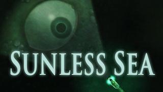 Sunless Sea: Launch Trailer
